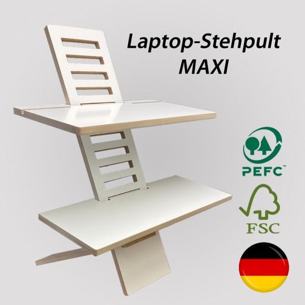 Laptop Stehpult Maxi.jpg