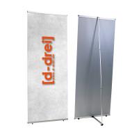 L-Banner-Flex-IMG-01.jpg